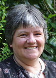 Councillor Julie Yelland